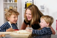 Tips parents should know when hiring a nanny